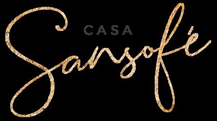 Casa Sansofe – Modernes Apartementhaus in Los llanos de Aridane